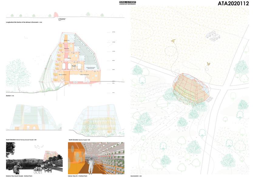 ATA2020112-4_page.jpg