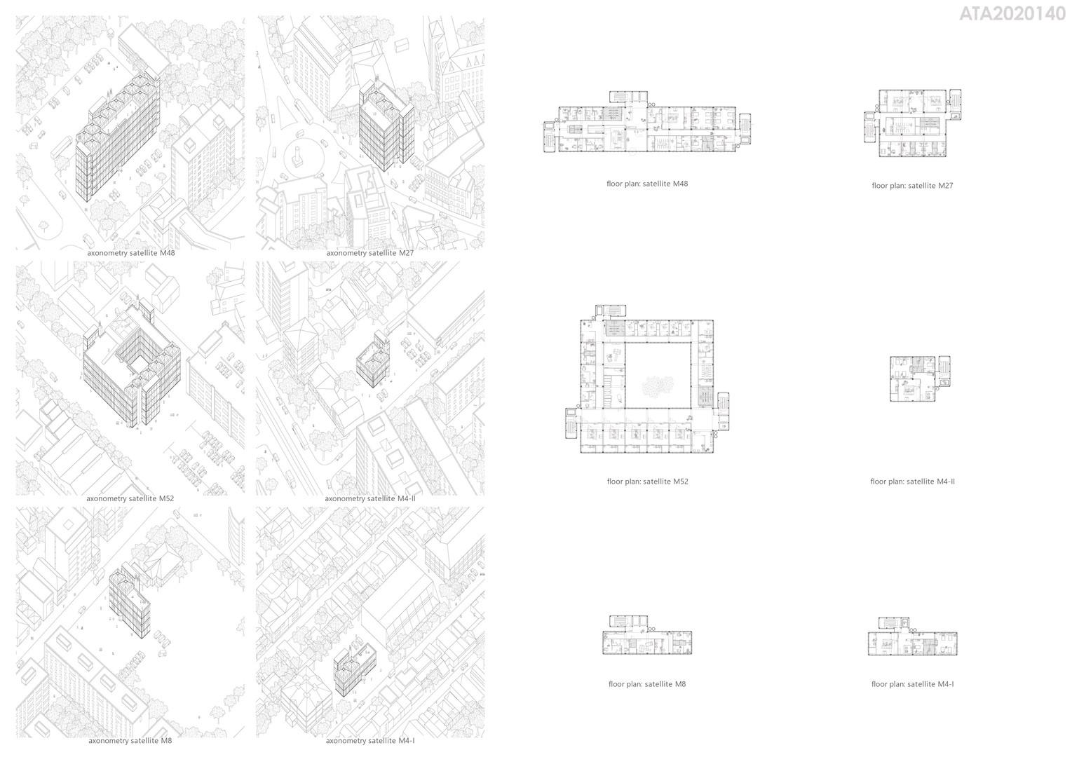 ATA2020140-5_page.jpg