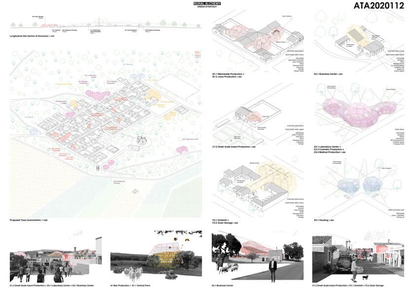 ATA2020112-2_page.jpg