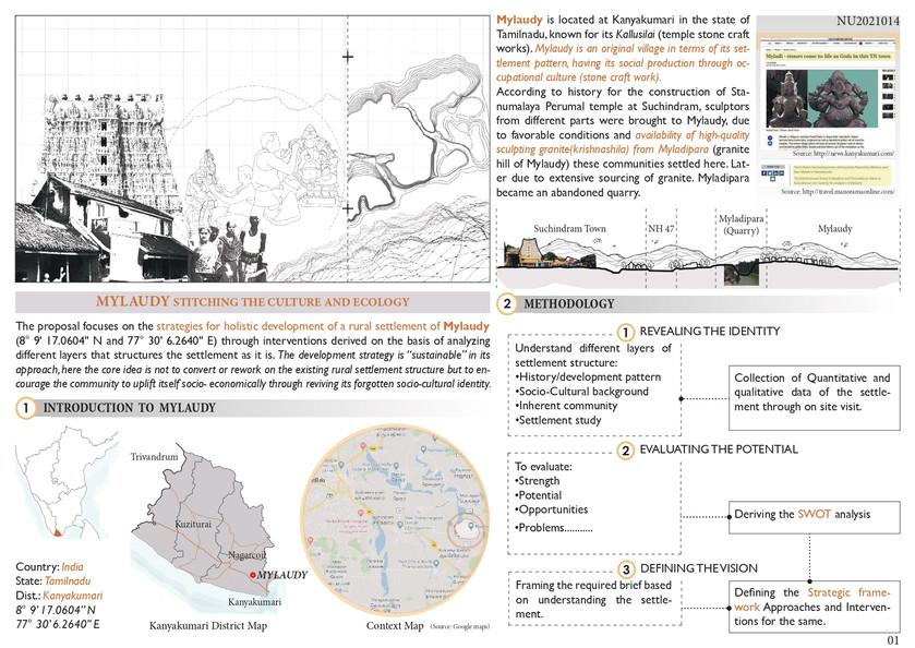 NU2021014_1_page-0001.jp