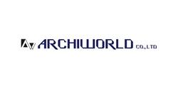 Archiworld