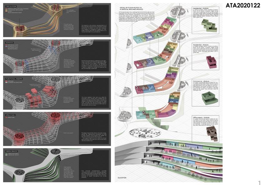 ATA2020122-4_page.jpg