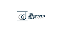ArchitectsDiary