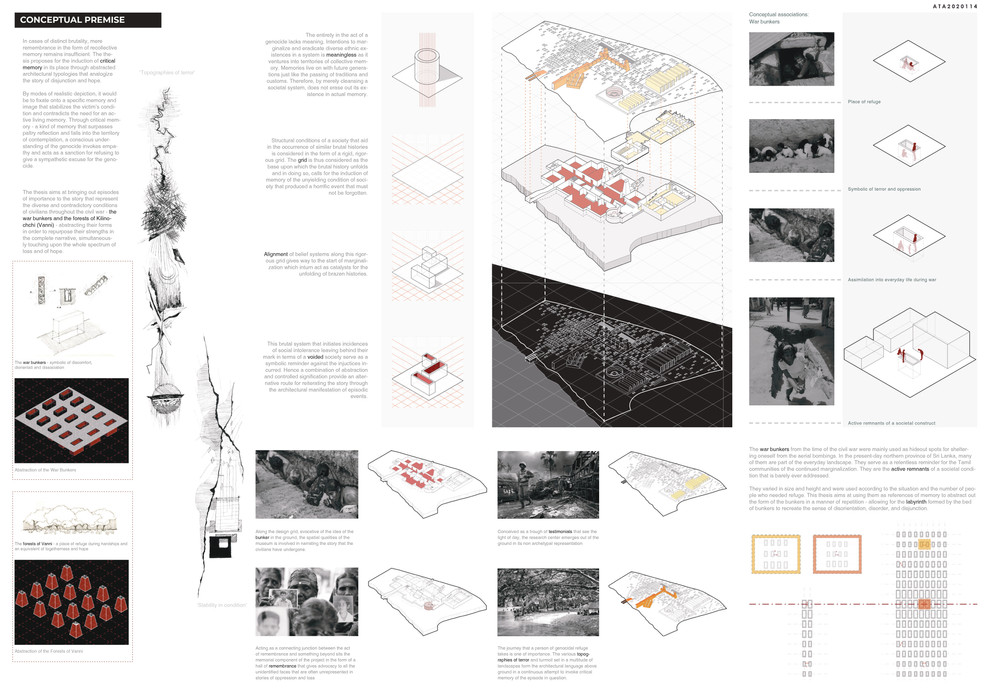 ATA2020114-2_page.jpg