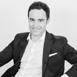 Guillem Carrera Rey