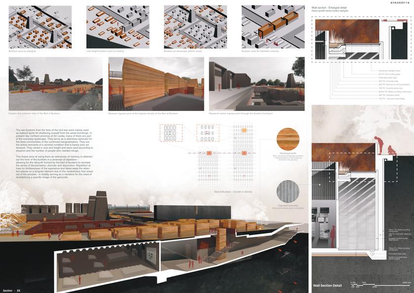 ATA2020114-5_page.jpg