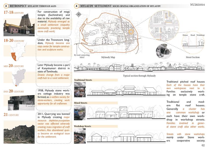NU2021014_2_page-0001.jp
