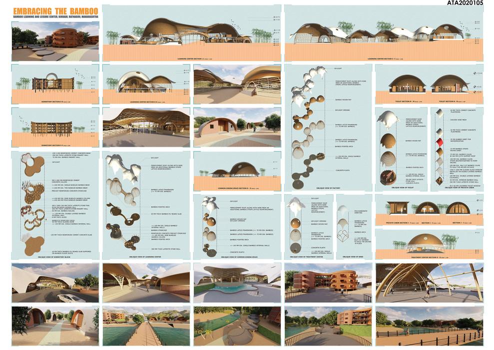 (ATA2020105)-3_page.jpg