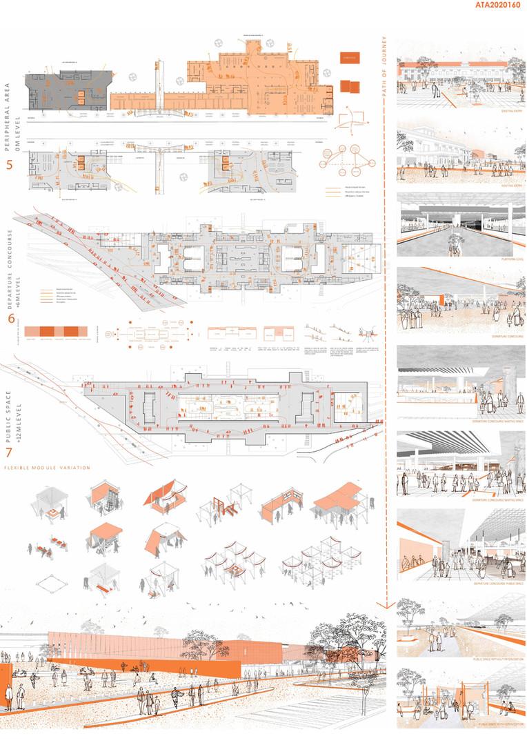 ATA2020160-3_page.jpg
