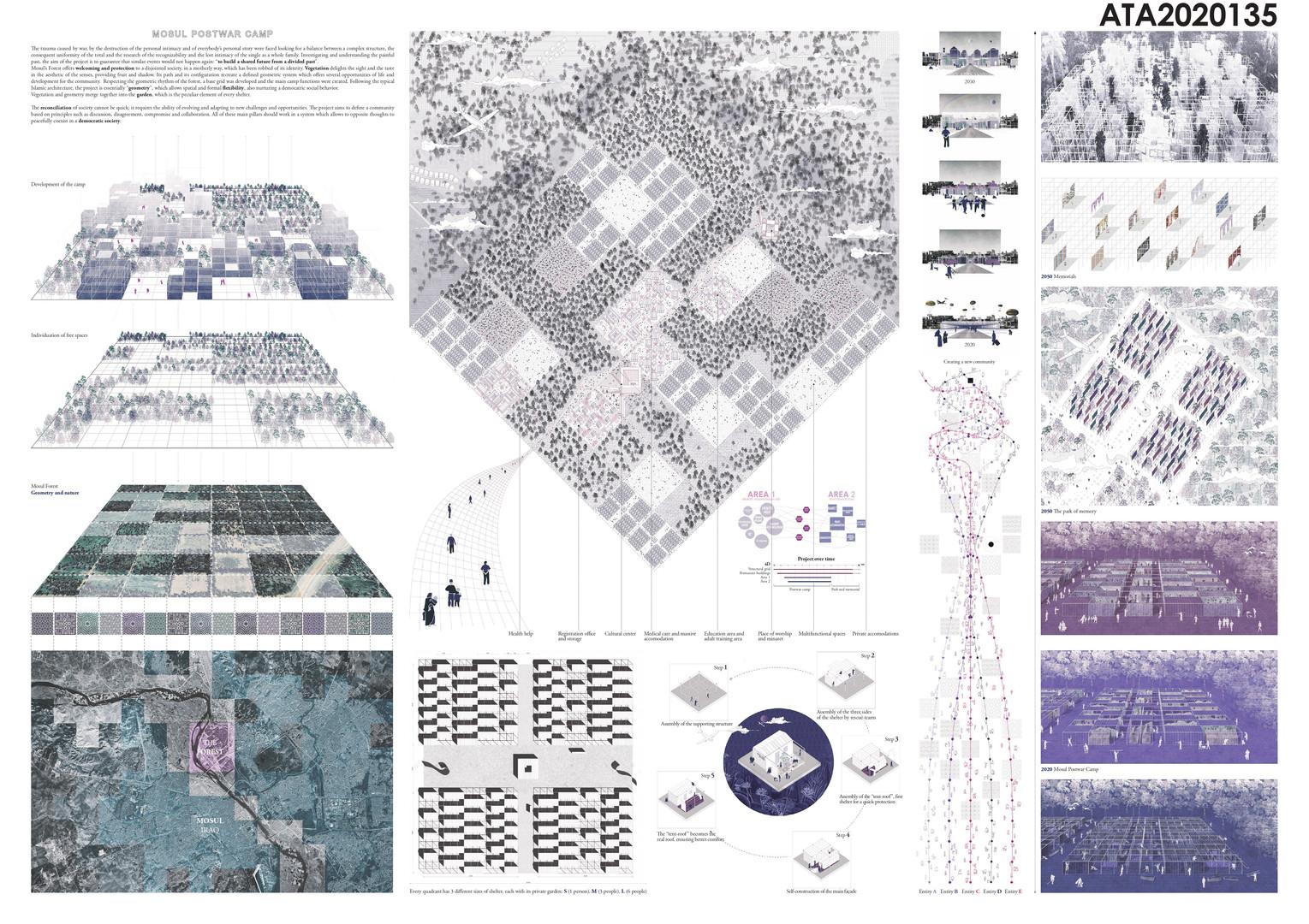 ATA2020135-1_page.jpg