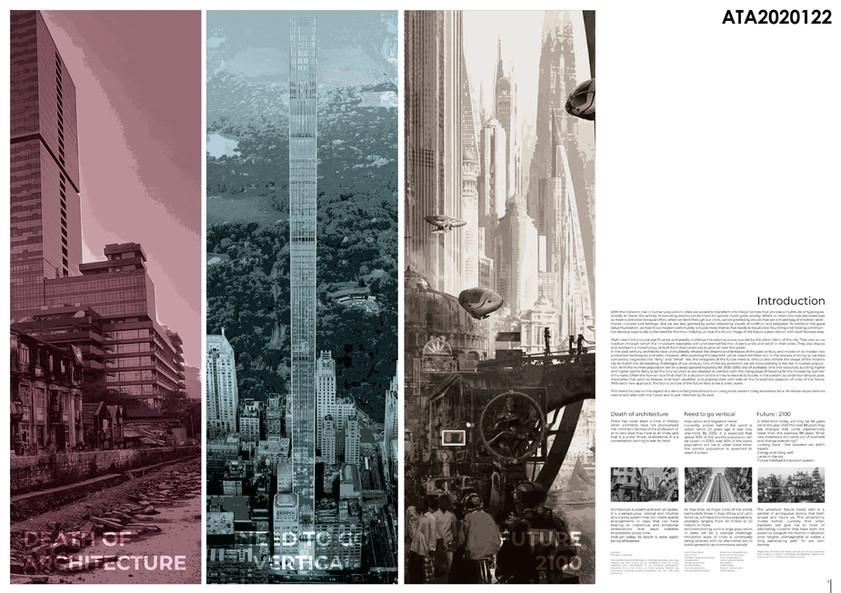 ATA2020122-1_page.jpg