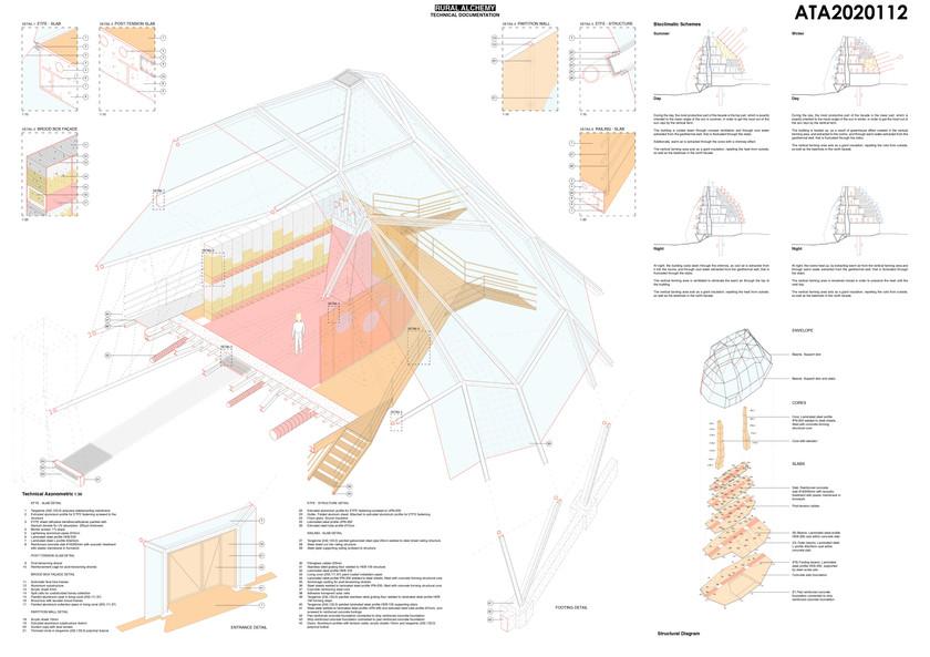 ATA2020112-5_page.jpg
