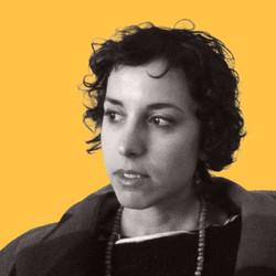 Alice Buoli
