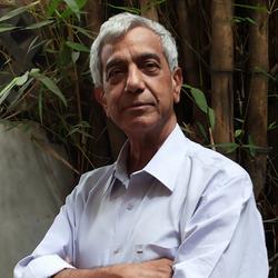 Krishna Rao Jaisim