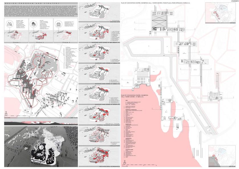 ATA2020072-2_page.jpg