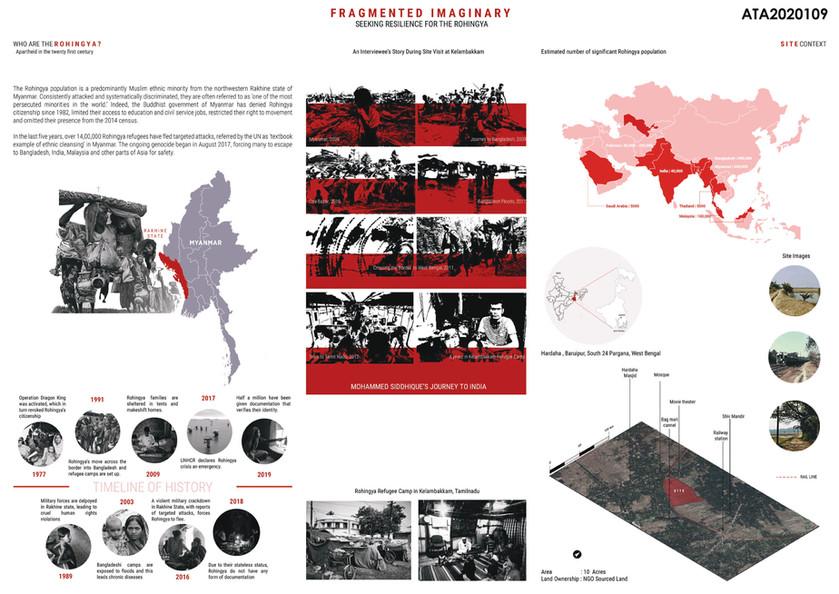 ATA2020109-1_page.jpg