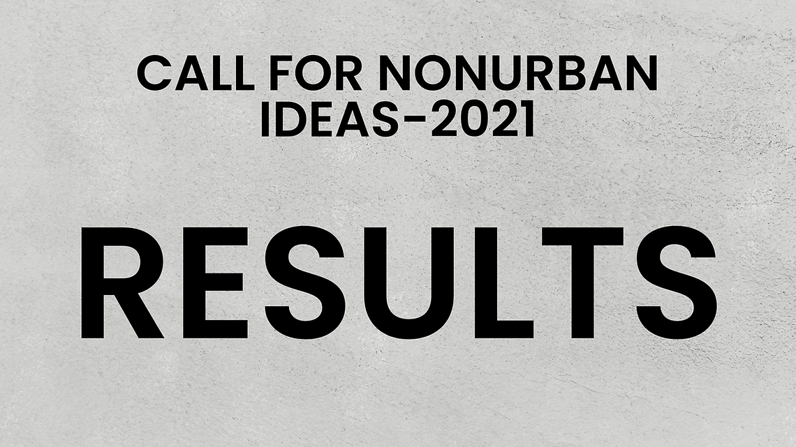 CNUI-2021.png