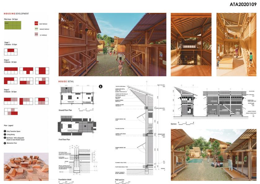 ATA2020109-3_page.jpg