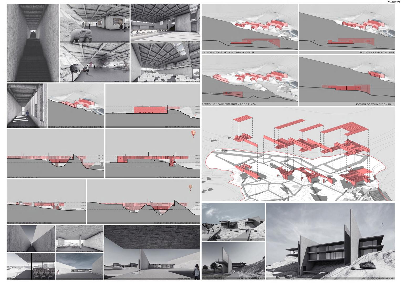 ATA2020072-3_page.jpg