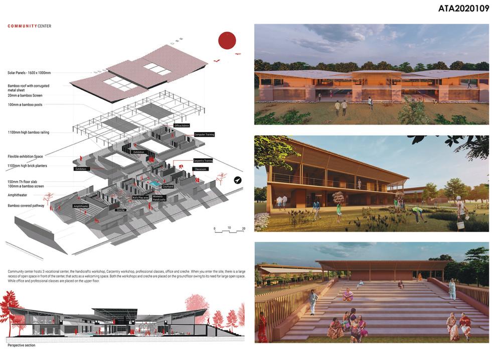 ATA2020109-4_page.jpg