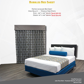 Top sheet Puffed Jacquard Sale.jpg