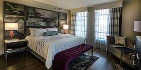 hotel-indigo-birmingham-5487224150-2x1.j