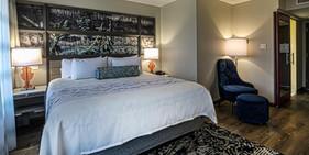hotel-indigo-birmingham-5487224207-2x1.j