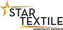 star-textile-logo-2.jpg