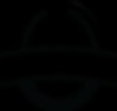 5755_Jori II_Logo_D_S.png