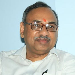 Director General, bharat Group of Institutions