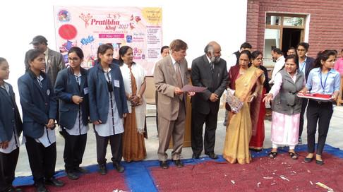 Pratibha Khoj 03.jpg
