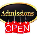 admission open.jpg