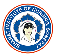 Bharat Institute of Nursing