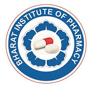 BIPHS logo.jpg