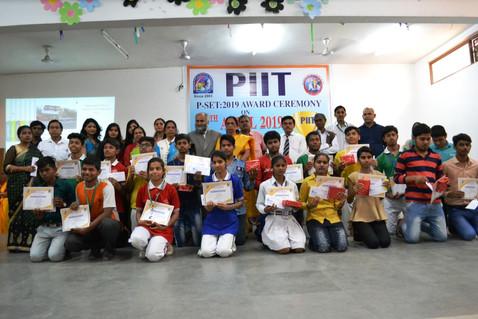 PIIT - PSET 2019 Award Ceremony04.jpg