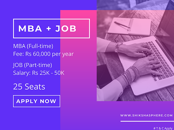 MBA Admission & Job.png
