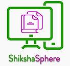 ShikshaSphere logo