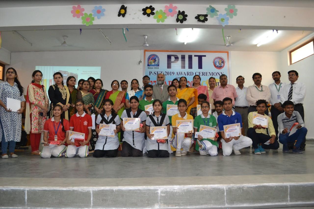 PIIT - PSET 2019 Award Ceremony02.jpg