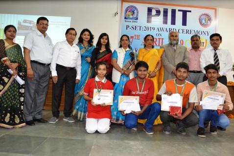 PIIT - PSET 2019 Award Ceremony01.jpg