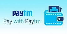 PayTm.jpg