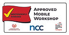 ApprovedMobileWorkshop Badge 2.jpg