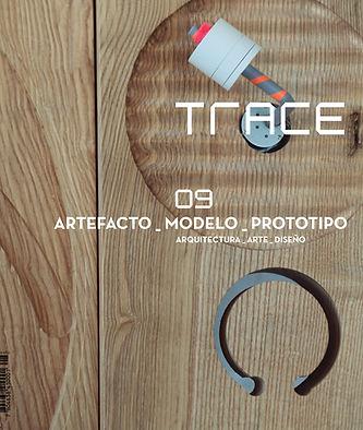 Trace-09-portada.jpg