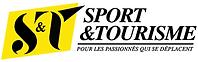 logo-412x128-1.png