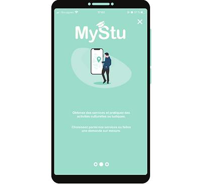 WP - Page téléphone MyStu 1.png