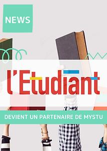 Copy of Partenariat l'etudiant.png