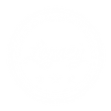 Badge White.PNG