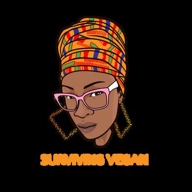 Surviving Vegan.png