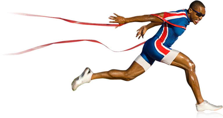 10-Athlete-PNG-Images-Free-Cutout-People