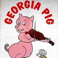 GA Pig LOGO.jpg