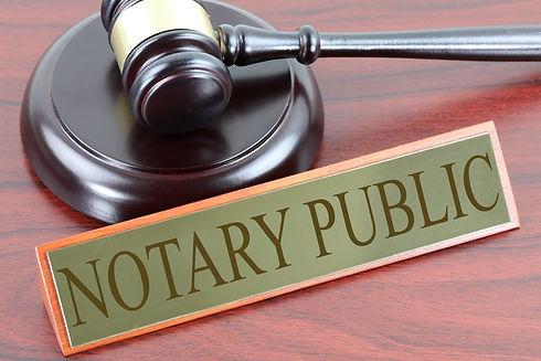 notary-public.jpg